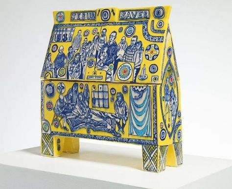 grayson-perry-who-are-you-the-jesus-army-money-box