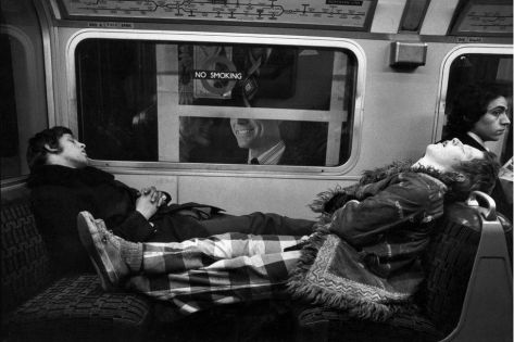 _109489911_londonunderground_northernline1975