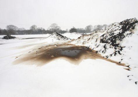 02-Kimbolton-Cambridgeshire-2012-840x594