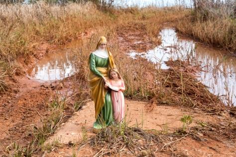 06_Karen_Bullock_Refuge_-Alabama_2020