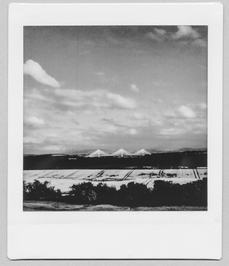 Scan_20200728 (18)