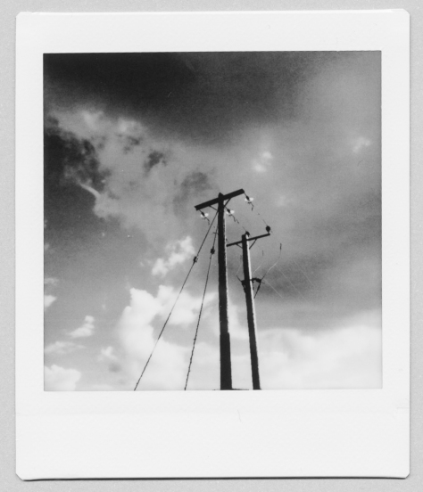 Scan_20200728 (6)