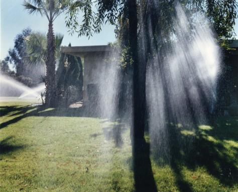 PFH21_SULTAN_Sprinklers_ND-1000x810