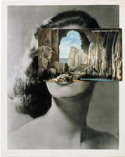 stezaker-cover-whitechapel-1-631x750